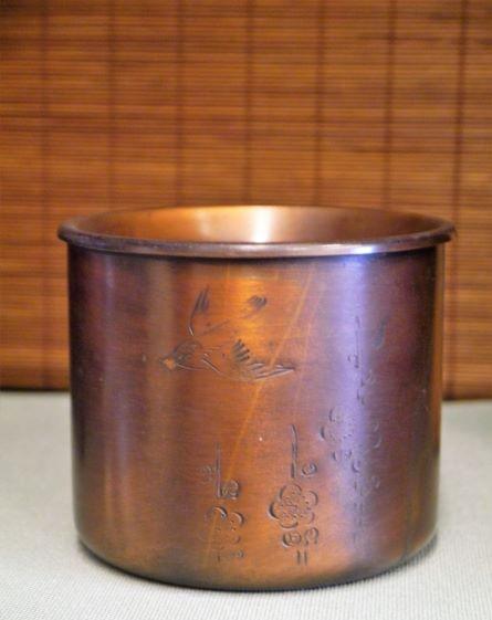 W22日本銅水方-1.JPG