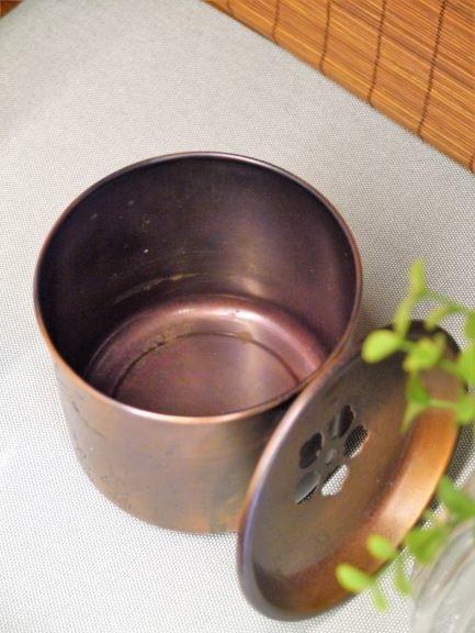 W22日本銅水方-4.JPG