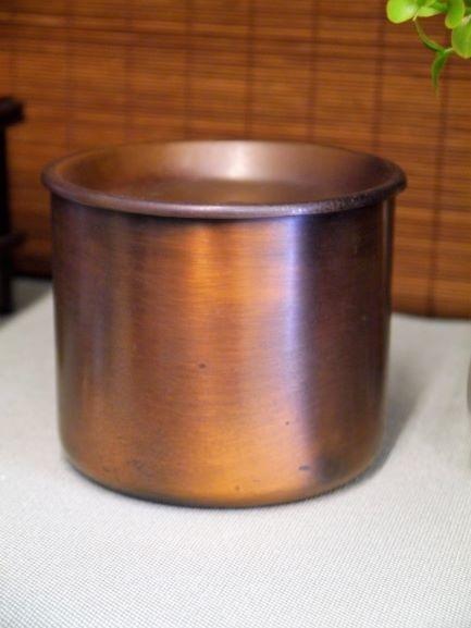 W22日本銅水方-3.JPG