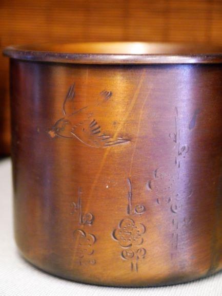 W22日本銅水方-5.JPG