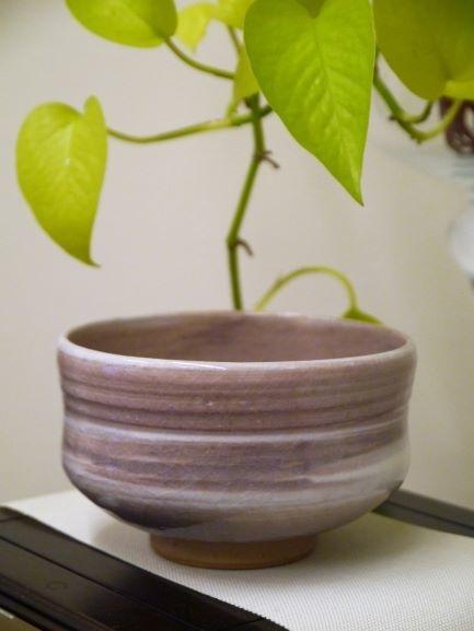 E98日本茶碗.水方-1.JPG