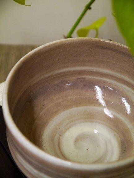 E98日本茶碗.水方-4.JPG