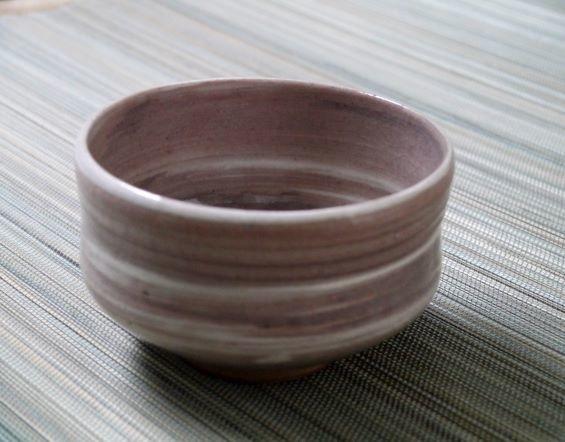 E98日本茶碗.水方-5.JPG