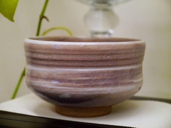 E98日本茶碗.水方-3.JPG