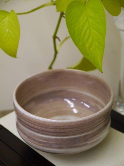 E98日本茶碗.水方-2.JPG