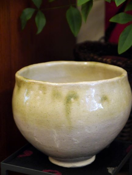 E98-1日本茶碗.水方-1.JPG