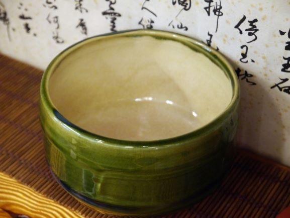 E98-2日本茶碗.水方-4.JPG