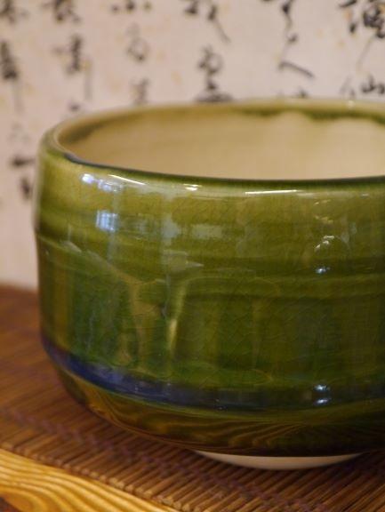 E98-2日本茶碗.水方-2.JPG