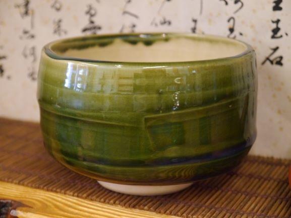 E98-2日本茶碗.水方-5.JPG