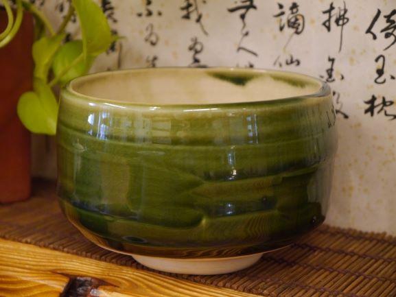 E98-2日本茶碗.水方-1。.JPG