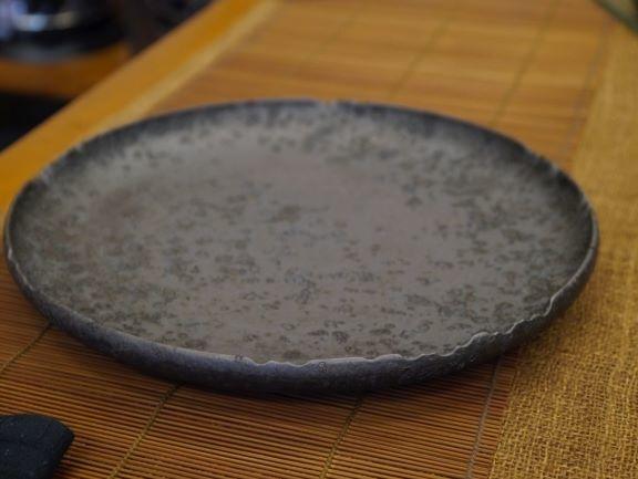 B23黑色壺承-2.JPG