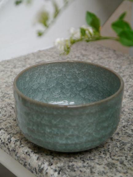 W75茶碗。水方-1。.JPG