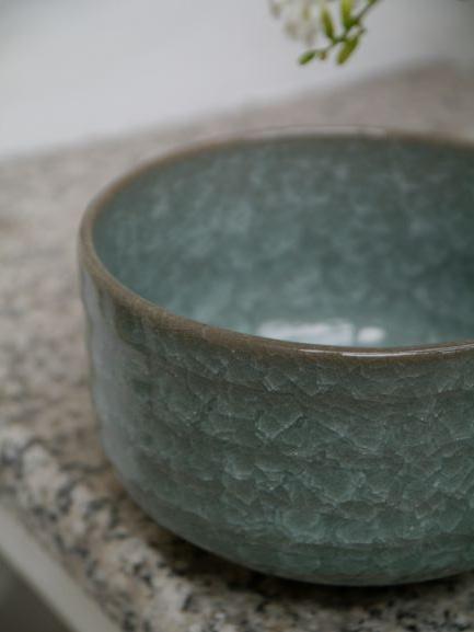 W75茶碗。水方-3。.JPG