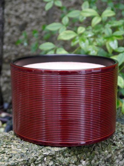 W73漆器木蓋水方-2.JPG