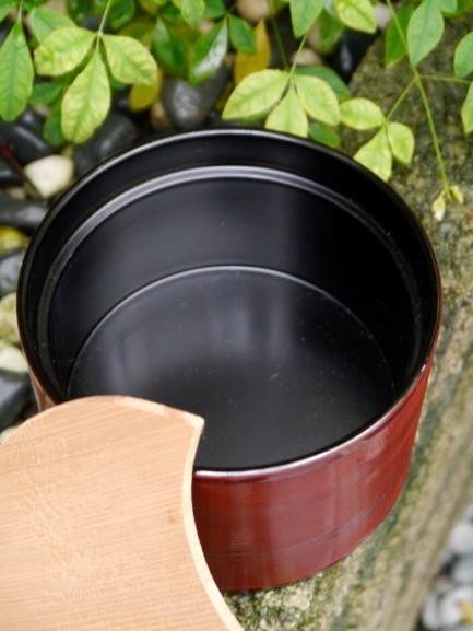W73漆器木蓋水方-3.JPG