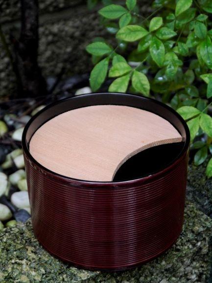 W73漆器木蓋水方-4。.JPG