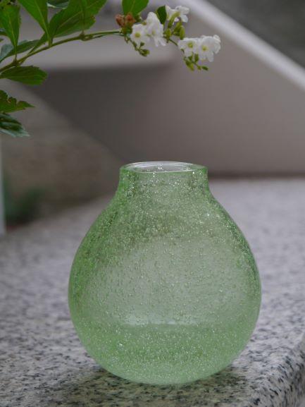 W70玻璃花器-1.JPG
