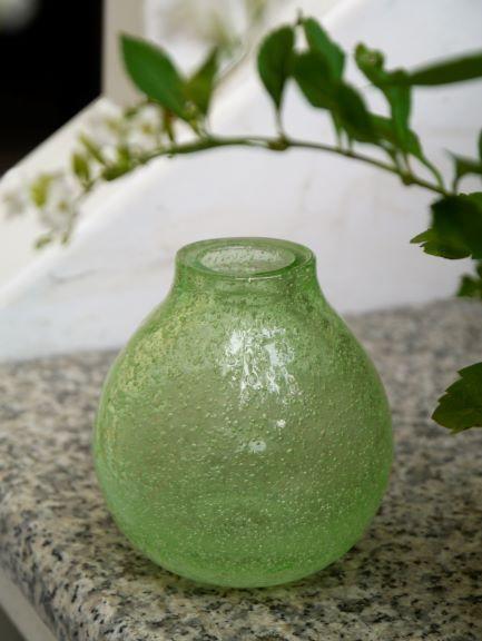 W70玻璃花器-4.JPG