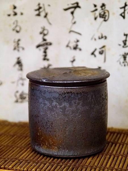 墨金茶罐A4I-5.JPG