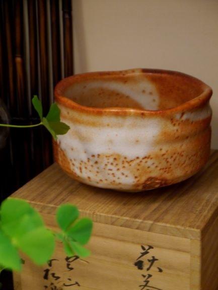 W74志野茶碗-1.JPG