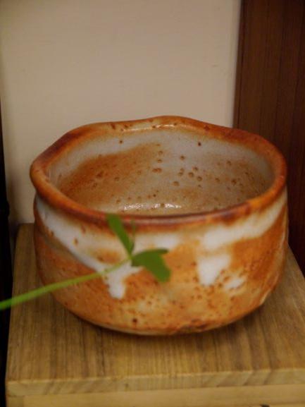 W74志野茶碗-8.JPG