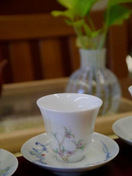 Q82花紋高瓷杯-7.JPG