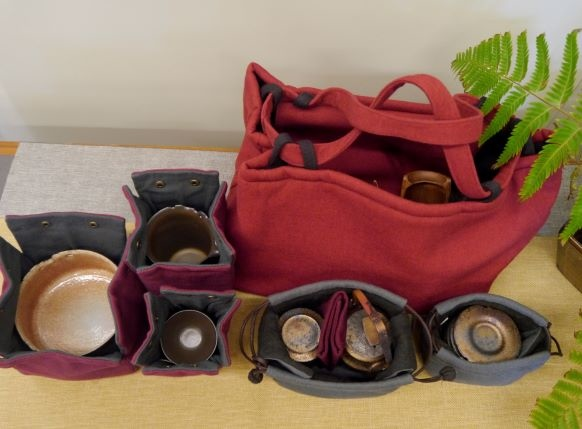 a1整組茶具布包-1.JPG