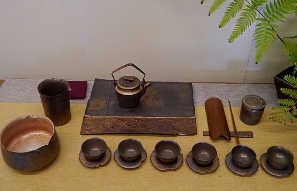 a1整組茶具布包-4.JPG