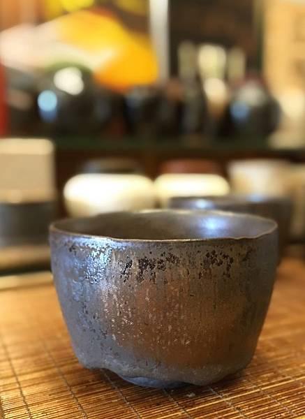 墨金大口杯-1.jpg