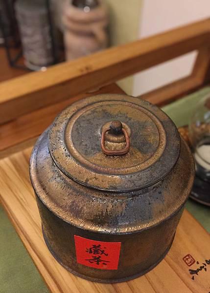 墨金茶罐半斤  A1-2.jpg