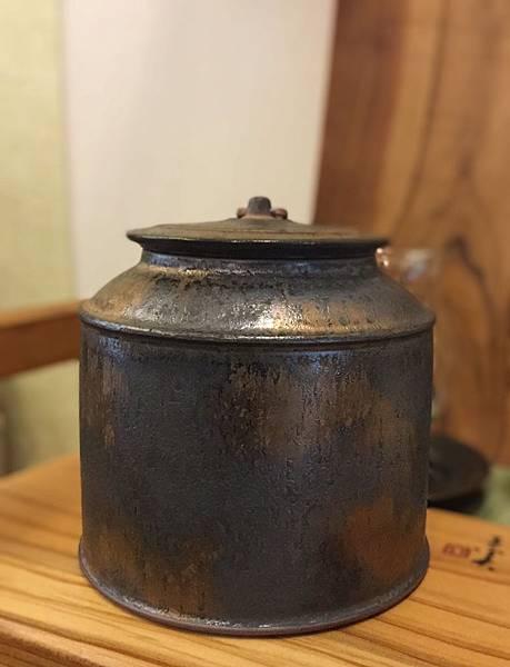 墨金茶罐半斤  A1-3.jpg
