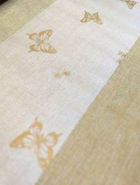 金蠂白紗茶巾組-4.jpg