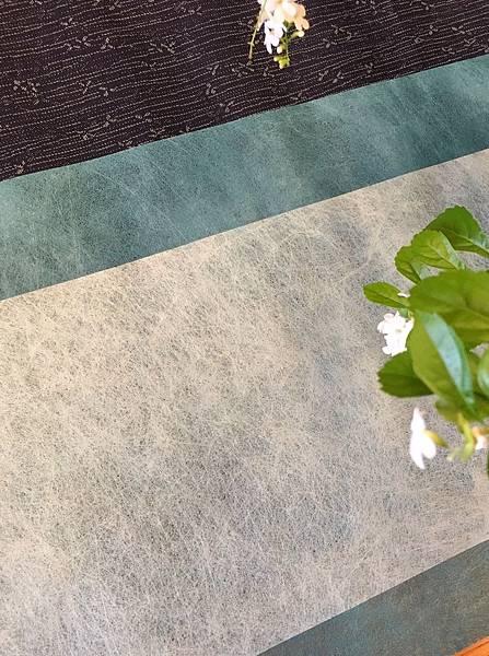 藍雙色龍雲紋茶巾組-4.jpg