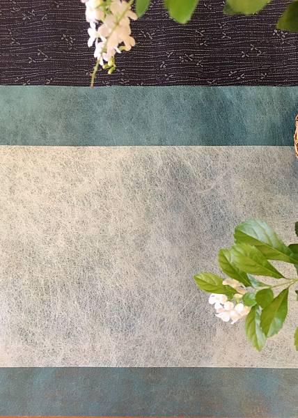 藍雙色龍雲紋茶巾組-1.jpg
