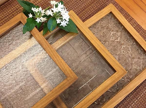 e81老玻璃木框盤-1.jpg
