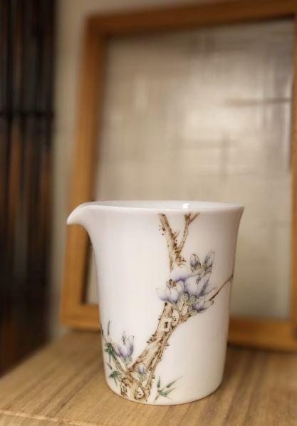 X29手繪花紋茶盅-3.jpg