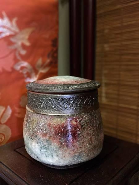 X9茶罐-1.jpg