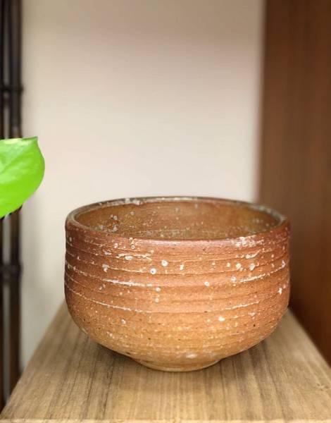W80信樂柴燒茶碗-3.jpg