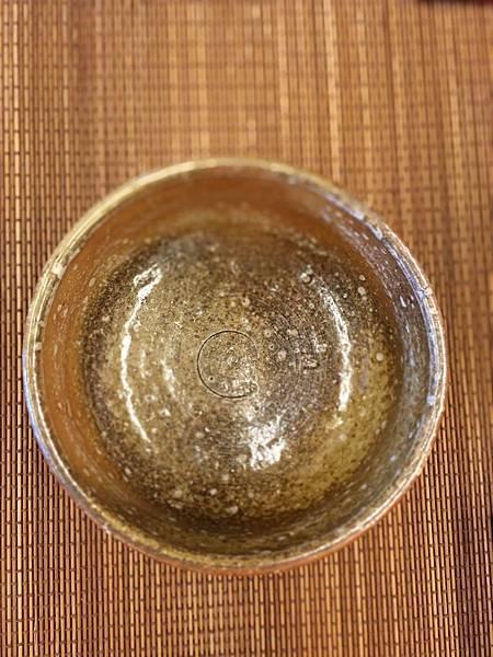W80信樂柴燒茶碗-4.jpg