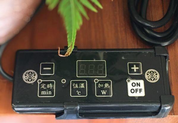 電腦控溫電陶爐刷紋款-4.jpg