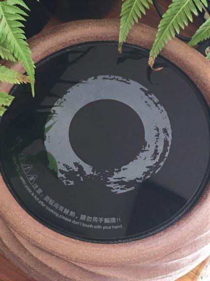 微電腦控溫電陶爐刷紋款-2.jpg