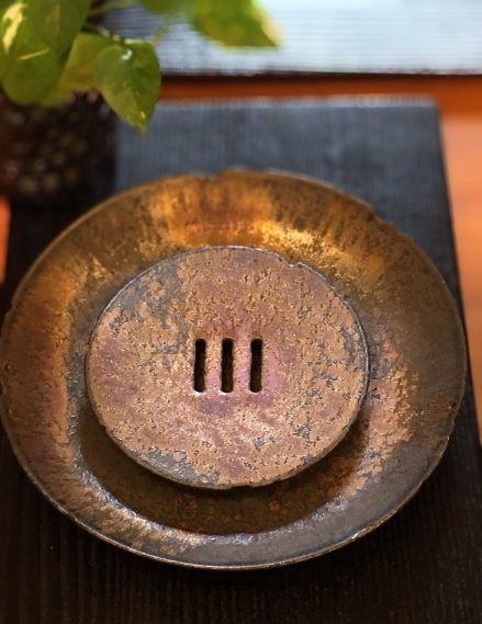 墨金壺承A16-1.jpg
