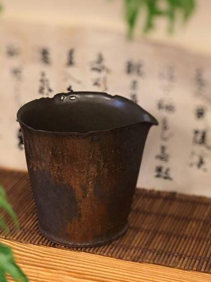 墨金茶盅A3-1.jpg
