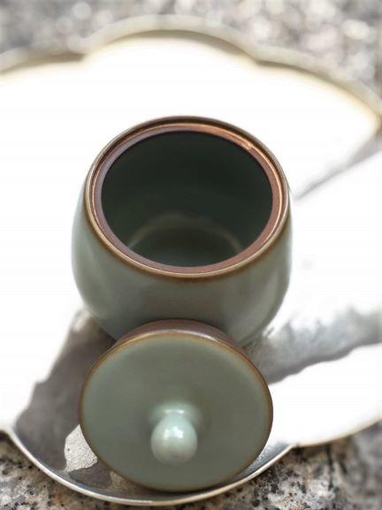 汝窯小圓茶罐-4.jpg