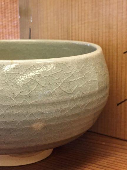 e80-2日本茶碗.水方-3.jpg
