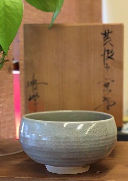 e80-2日本茶碗.水方-1.jpg