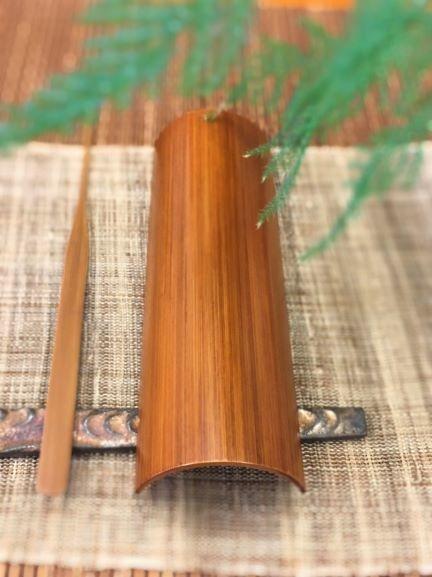 B55細竹絲紋茶則-1.jpg