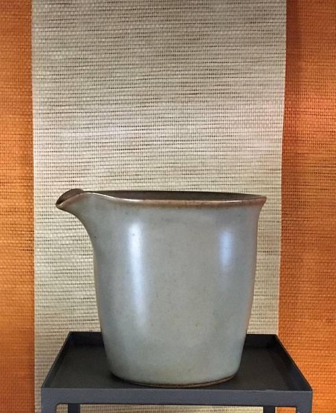 N38陶綠釉茶盅-4.jpg