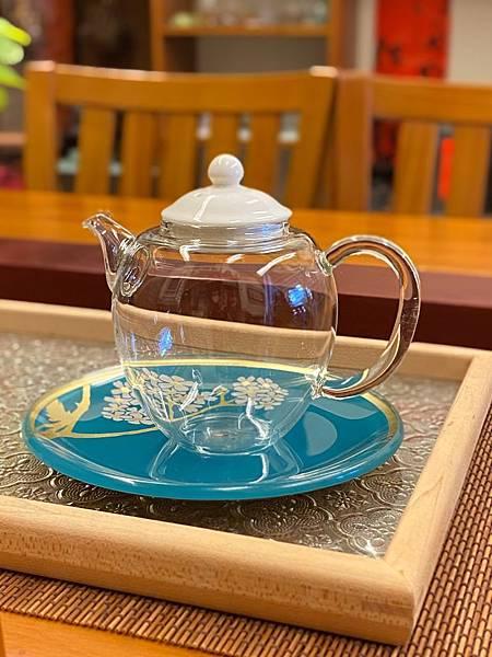 瓷蓋玻璃壺-5.jpg