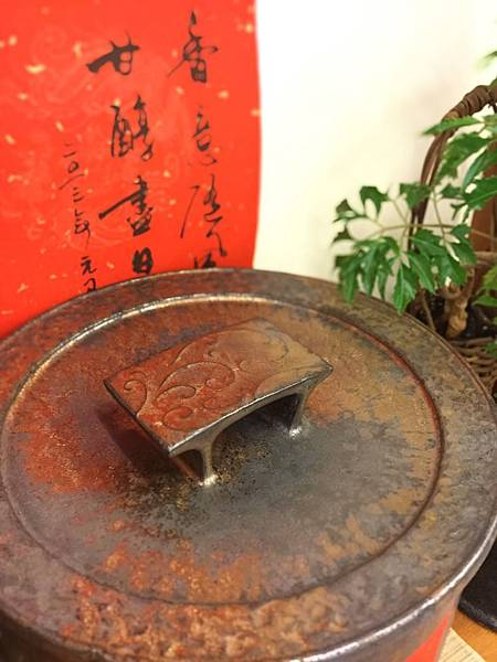A50普洱大茶罐-3.jpg